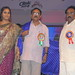 Paruchuri-Brothers-Felicitated-By-TSR-Kala-Parishath_323