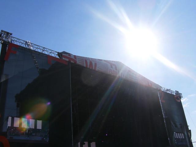 FLOW 2011 019