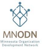 Mnodn