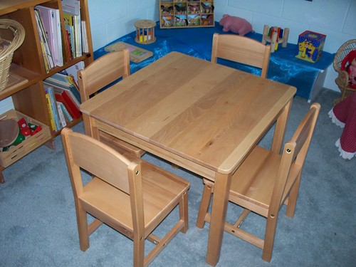 playroom additions 003
