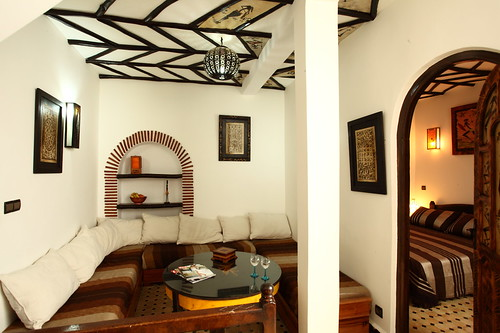 ESSAOUIRA BEST GUEST HOUSES by Coolest Riads Morocco