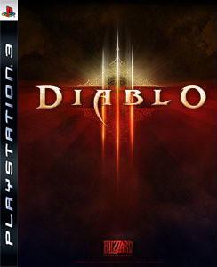diabloiiips3