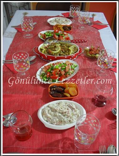 iftar daveti 2011 _ 1