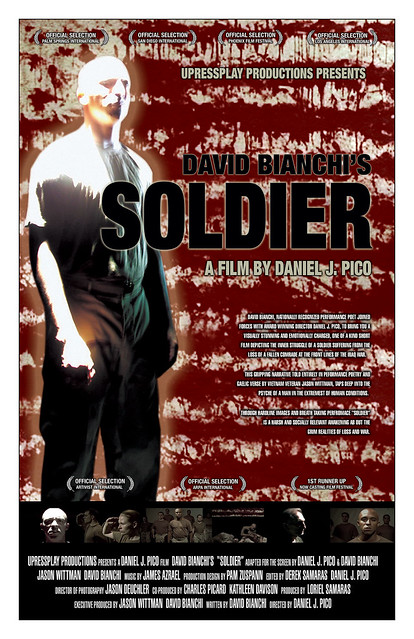 soldier_poster_11_17