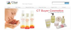 Ctbuyer-All About Skin Beauty And Skin Care Products,   skin care products,  skin problems,  skin fungus (Adamjohn00) Tags: skin skincancer skincare skindisease skinproblems humanskin skincells skinfungus skincancerpictures skincareproducts skininfections skindiseases skinconditions signsofskincancer typesofskincancer