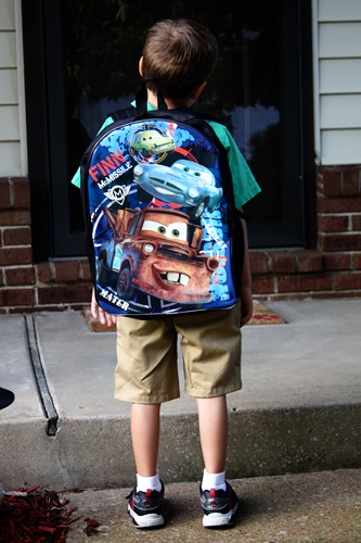 Nathans_at-house_backpack