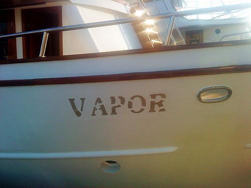 ime by XVII iz Splita