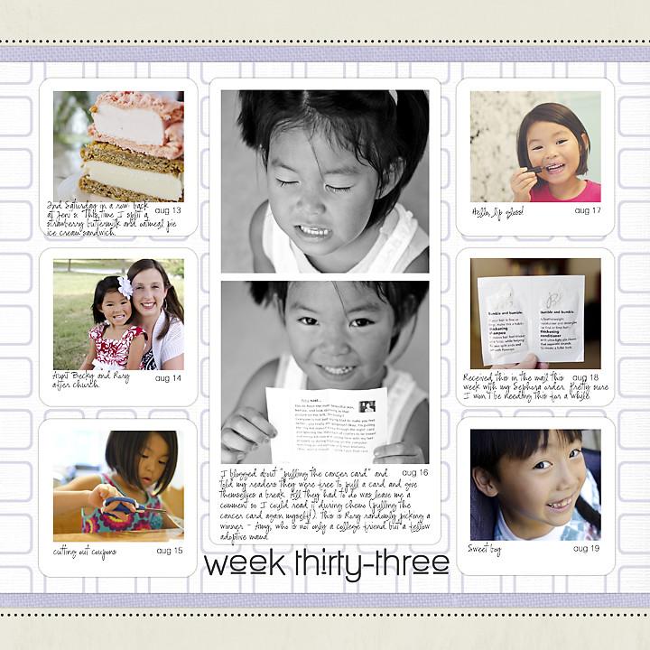 2011_week33 web