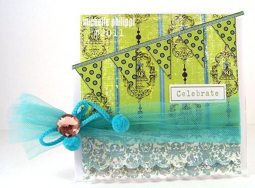 JULY2011DOTM_Celebrate_01_09_11