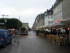 street 1 (roberts92835) Tags: copenhagen 2011 julyaugust