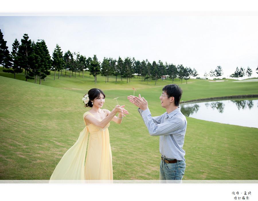 俊璋&盈綺_79