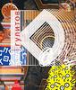 Сергей Серов. Звезды графического дизайна. Юрий Гулитов. М., Альма Матер, 2007