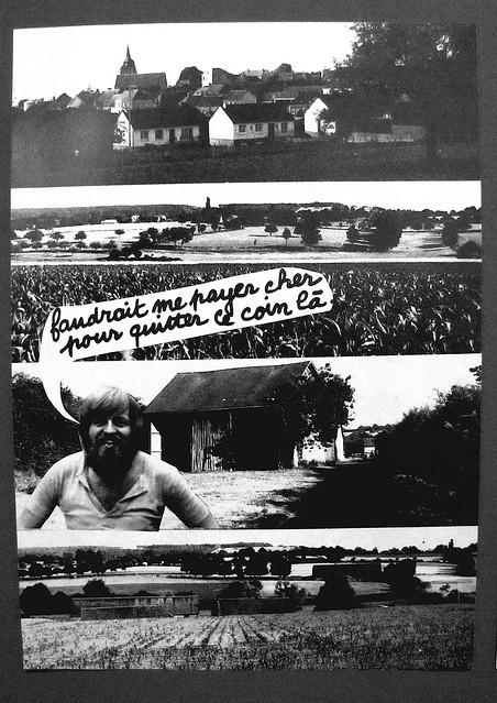 Jaques Simon 1976 9