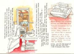 08-07-11 by Anita Davies