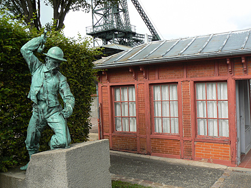 Blanzy, musée de la mine 2.jpg