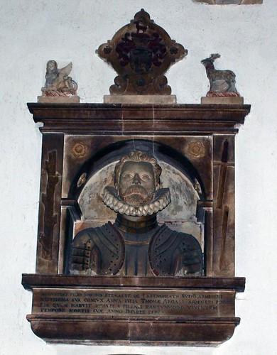 Augustine Steward 1597 (2)