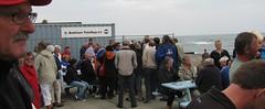 Fiskeauktion 2011 037