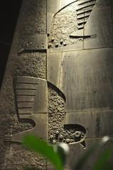 Kreuzkirche (Lichtdesigner) Tags: dresden besuch kreuzkirche