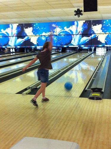 BowlingWithMom&Donnie-Aug2011 017