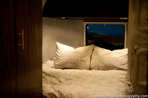 "Airstream eco bedroom • <a style=""font-size:0.8em;"" href=""http://www.flickr.com/photos/63818521@N02/6071274192/"" target=""_blank"">View on Flickr</a>"