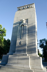 Cenotaph Photo