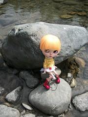 river rocks2