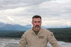 IMG_9998 (ChuckHolton) Tags: alaska anchorage pipeline bowers 2011 chuckholton makingmenweb