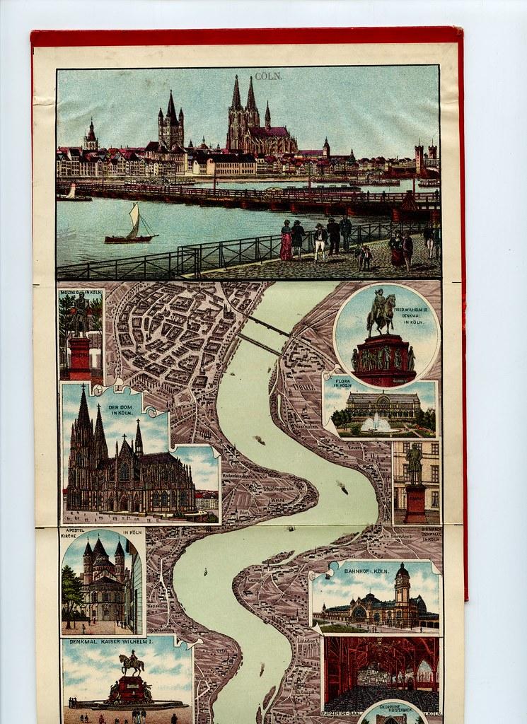 Rhein-Panorama-01