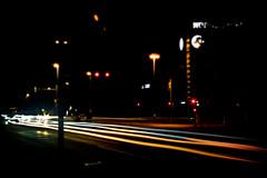 IMG_5136.jpg (dirk hinz) Tags: nightshot nacht hannover timeexposure dirk hinz langzeitbelichtung nachtaufnahmen nightphotograph dirkhinz