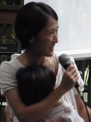 RIMG4680