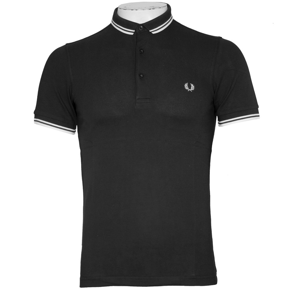 Fred Perry Slim fitting Polo Shirt
