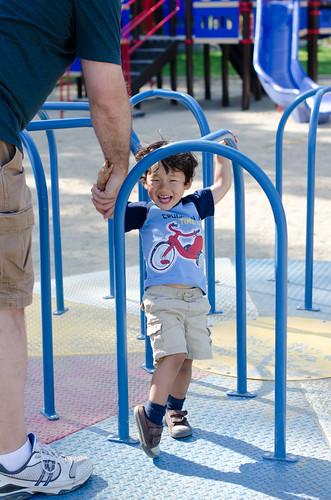 playground_8_20-3