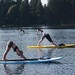 Hovie SUP | sup yoga