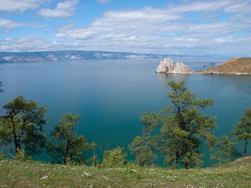Baikal (35)