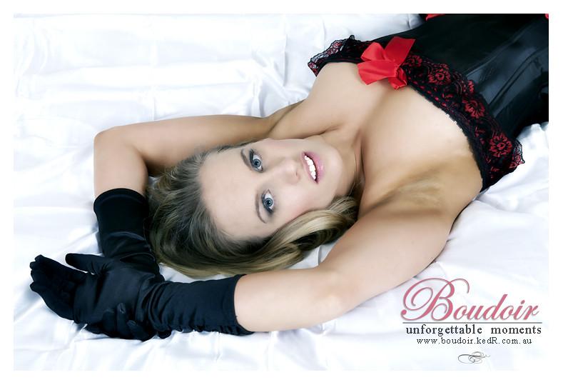 Erotic photographer sydney agree