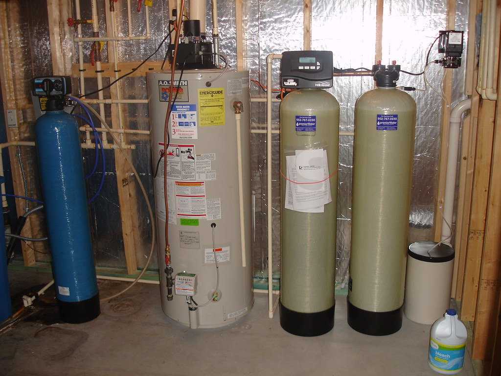 4-Shakopee-Complete-Well-Water-System