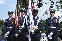 110824-F-HN930- (New Jersey National Guard) Tags: new public photo image military guard nj picture free pic images national photograph nationalguard jersey soldiers royalty domain airmen njng