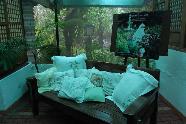 Sonya's garden 10