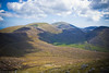 View of Mournes & Brandy Pad (bazmcq) Tags: county uk ireland mountain mountains canon eos cove down northernireland northern wonders beg mourne lightshade ulster smugglers mournemountains countydown slieve 500d mournes donard icapture corragh bearnagh brandypad commedagh flickraward northernirelandphotography devilscoachroad barrymcqueen yahoo:yourpictures=skyline yahoo:yourpictures=bestofbritish yahoo:yourpictures=landscape