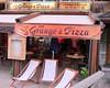 La Grange à Pizzas