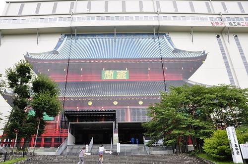FUKUSHIMA_2011.08.20_017