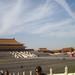 18082011 Pekin Ciudad Prohibida - 194