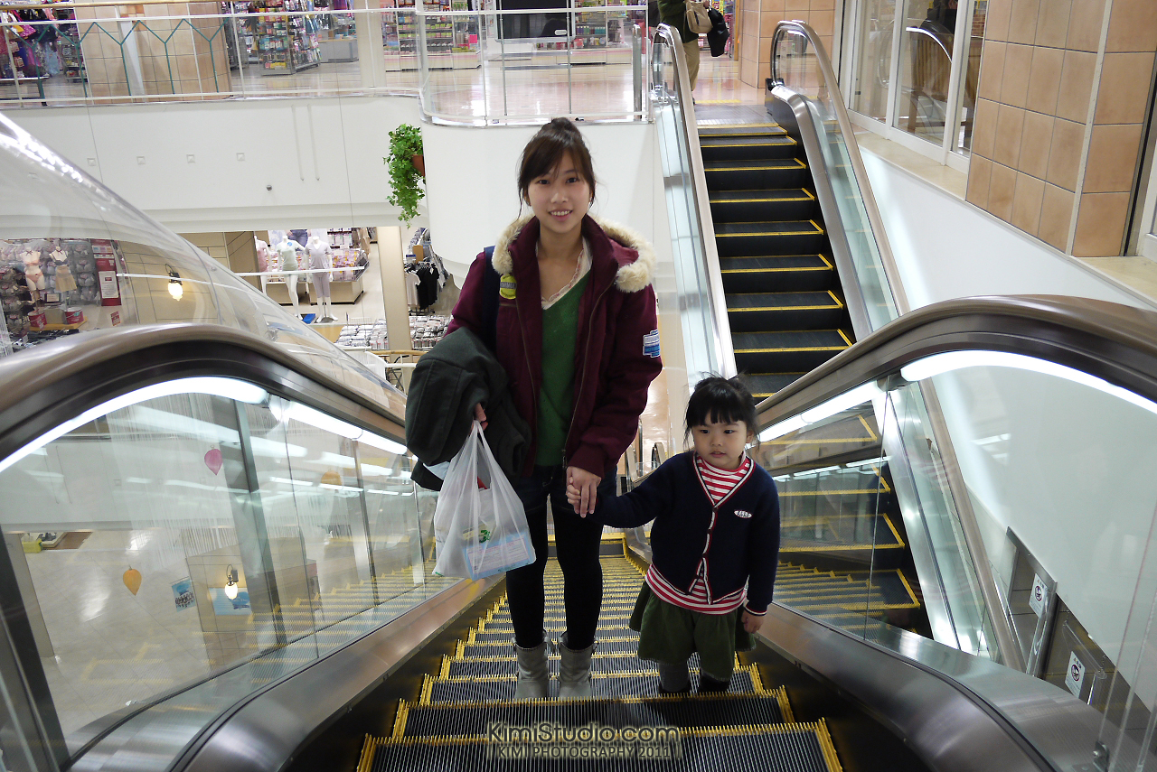 2011年 311 日本行-988