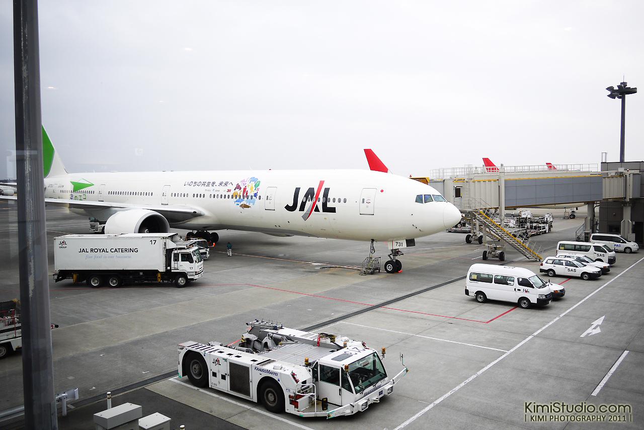 2011年 311 日本行-1062