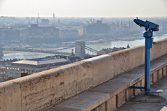 Budapest Belvedere view (Manuel.A.69) Tags: urban panorama skyline google europe flickr hungary cityscape view budapest ciudad pointofview belvedere magyar vue ville pest citta urbain hongrie appert