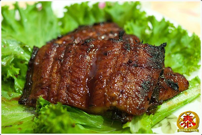 海鮮市集烤肉福箱 (19)