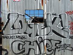 "Logek • <a style=""font-size:0.8em;"" href=""http://www.flickr.com/photos/79474556@N08/6094935751/"" target=""_blank"">View on Flickr</a>"