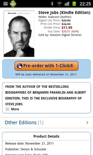 Steve_Jobs_Kindle_Edition