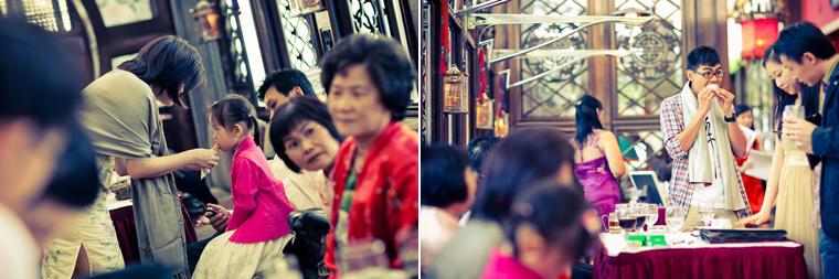 Raymond Phang ROM Photographer