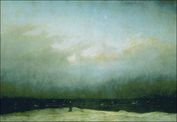 The_Monk_by_the_Sea_(Friedrich)